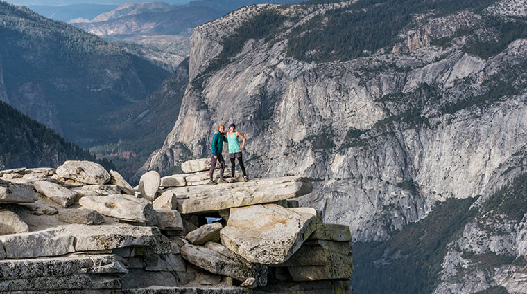 half dome hike permits, half dome trail map, half dome hike