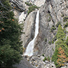Lower-Yosemite-Fall