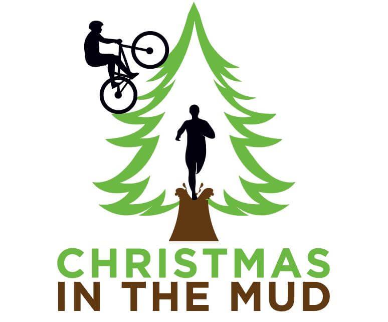 Christmas in the Mud