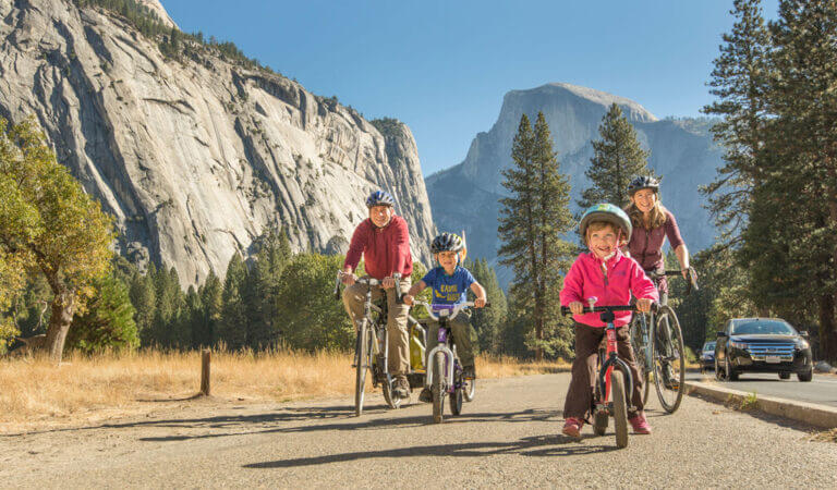 Stay, Work, Rest and Play in Yosemite Mariposa County: Things to Do