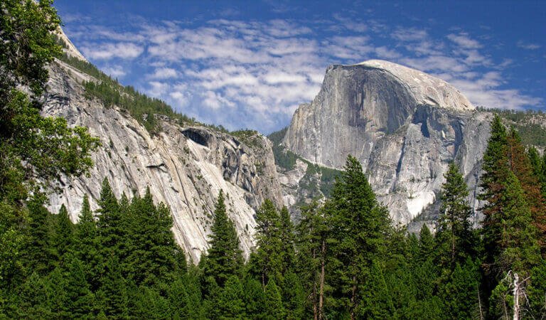 Outdoor Art For All Ages: A Yosemite Mariposa Guide